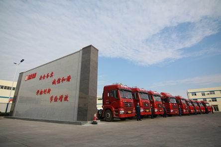 必威官方网站手机车队